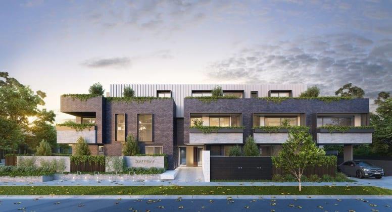 Image: 30 Munro Avenue. Eton Property