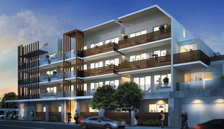 Image: Adio Properties