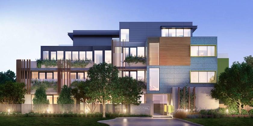 Image: Romano Property Group