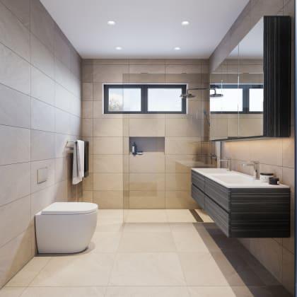 Whitehill Apartments - 406 Whitehorse Road, Surrey Hills. image: Montalbert Buisness