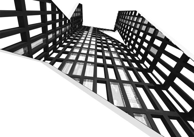 Image © Pandolfini Architects