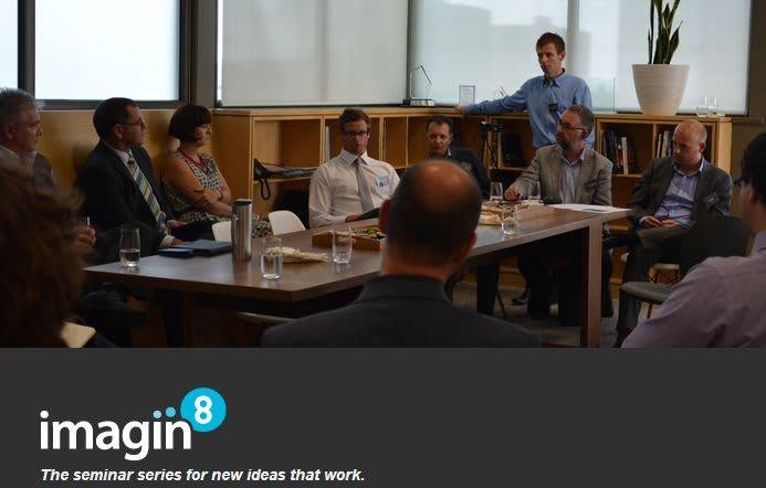 Meinhardt and Urban.com.au present a seminar on skyscraper trends in Melbourne