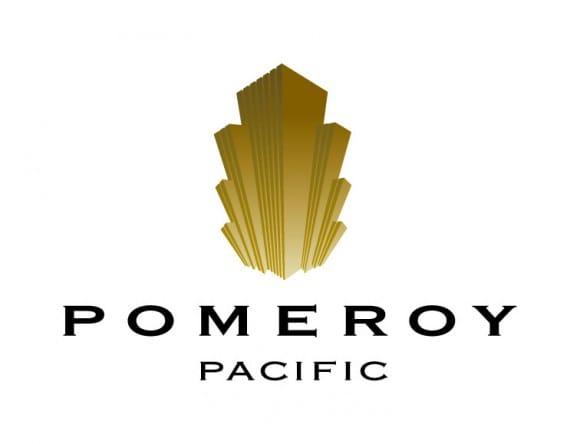 Pomeroy Pacific