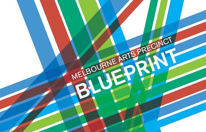 Blueprint for a better Arts Precinct