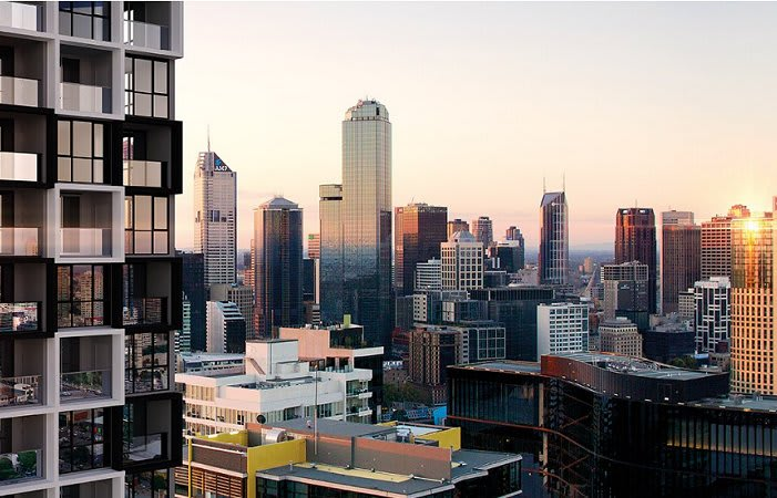 Property industry leaders reflect upon 2016 and outline expectations for 2017