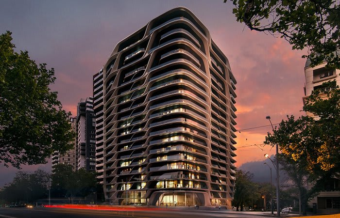 UEM Sunrise adds Mayfair to the ultra-luxury apartment circle