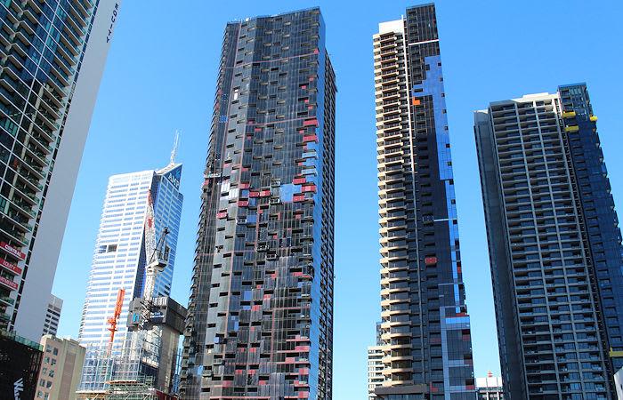 Better Apartments - a step forward?