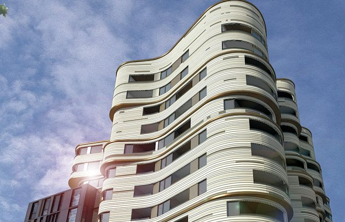 RotheLowman seeks a new high design benchmark of Highett