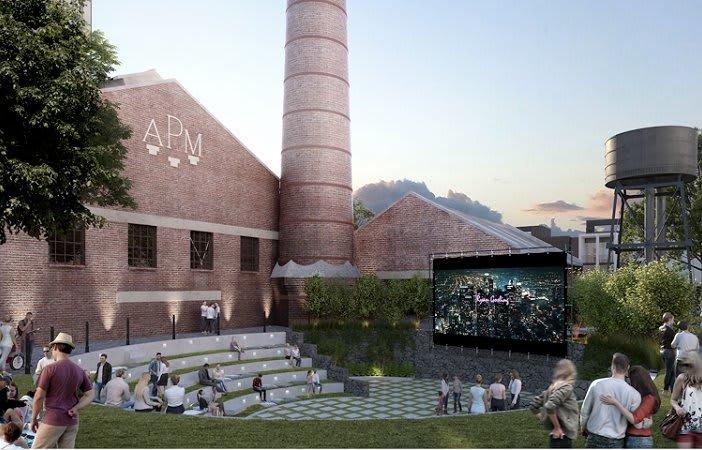 Glenvill positions YarraBend as Melbourne's premier amenities-driven development