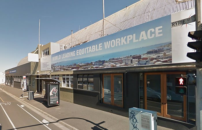Geelong poised to score a new hotel as Franzé Developments heads down the highway