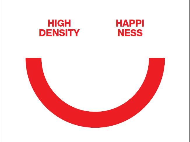 High density happiness with Neometro's James Tutton and Jeff Provan