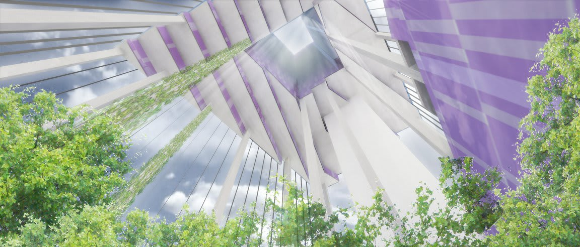 The future of vertical farms in Melbourne