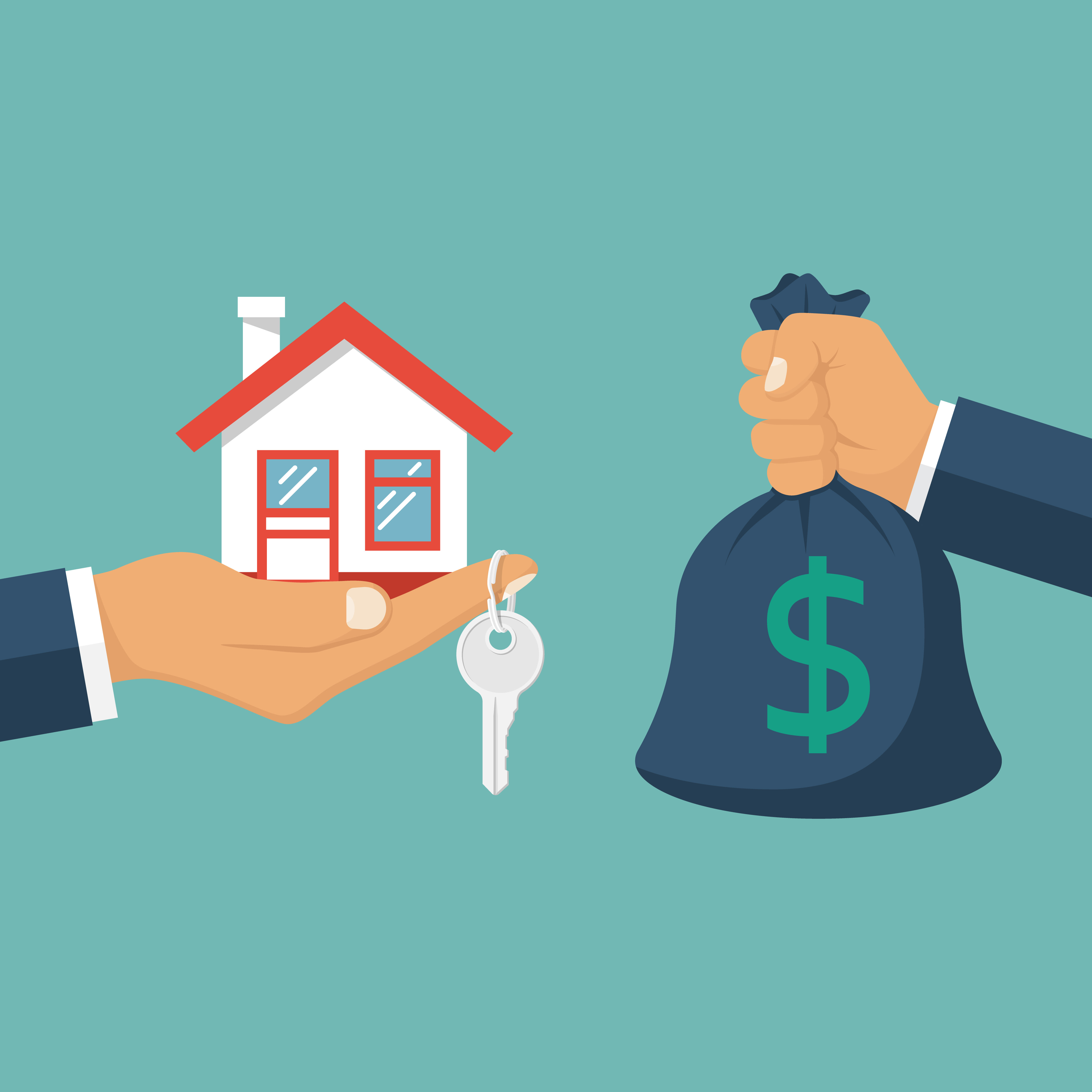 How can purchasers prepare for an upcoming off the plan settlement?
