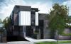 FOOTSCRAY + MARIBYRNONG | 3011 +3032 | Projects