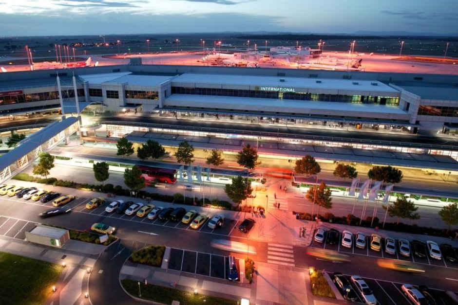Tick tock: Melbourne airport achieves 10% year-on-year international passenger growth in 2016