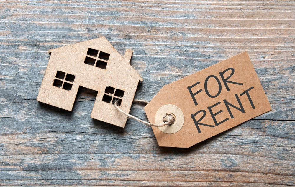 Why Melbourne City rentals are so cheap - and why it's never a better time to be a renter