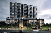 FOOTSCRAY | Waterfront Footscray | 2 Hopkins Street | Residential