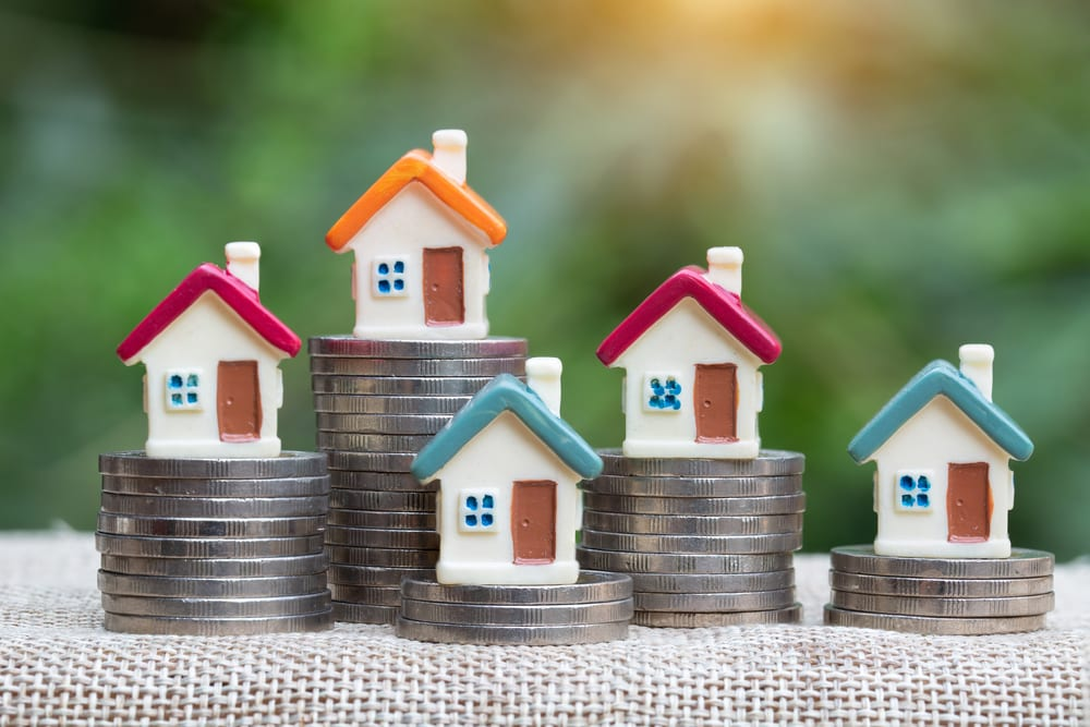 The Pros and Cons of Rentvesting