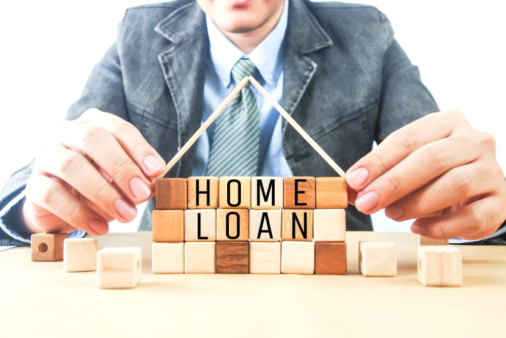 How New Government Measures Might Help First Home Buyers Secure a Loan?