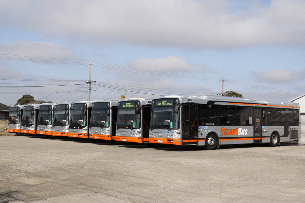Transdev's Doncaster & Donvale BRT proposal: a welcome addition to the public transport debate