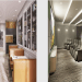 Melbourne Grand's luxurious amenities.