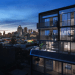 VOLUME Malvern East: The developer's final stage release