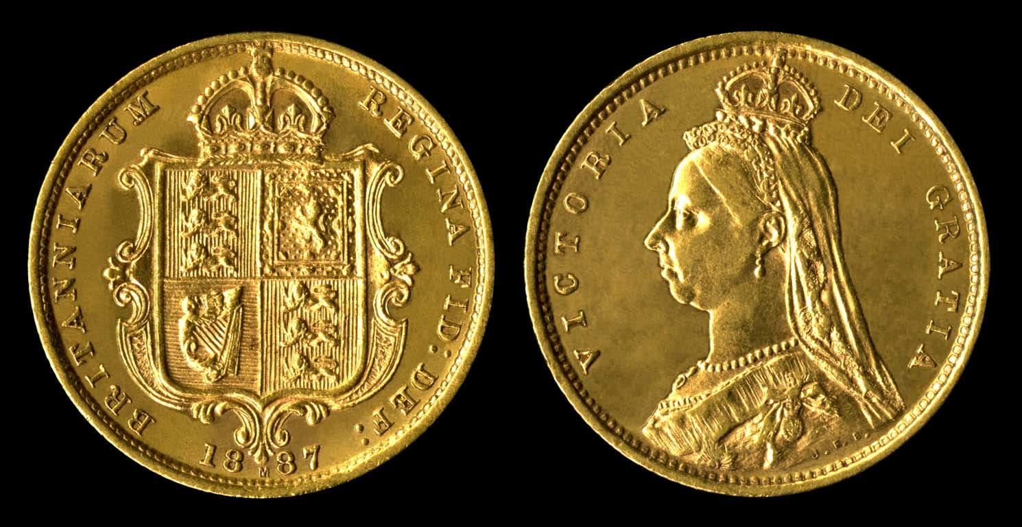 Former Royal Melbourne Mint - A rich history | Urban
