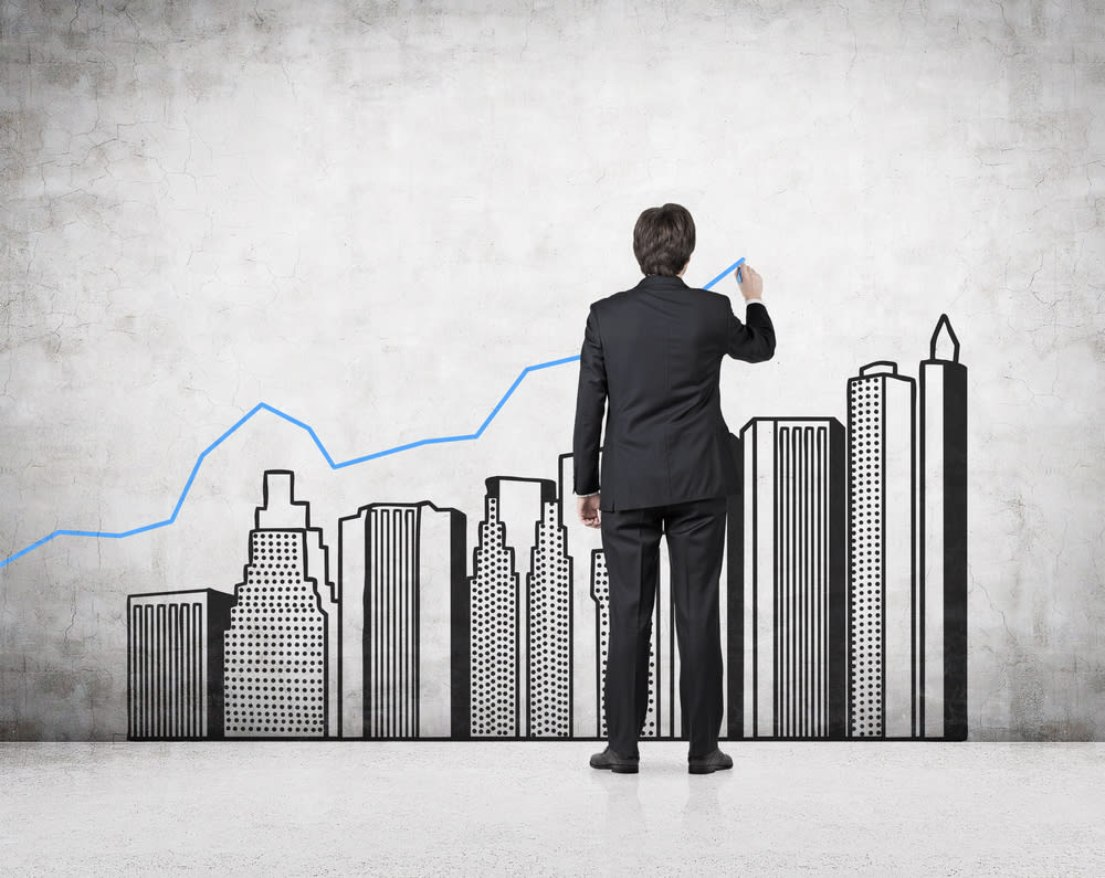 Investing in Real Estate during an uncertain environment