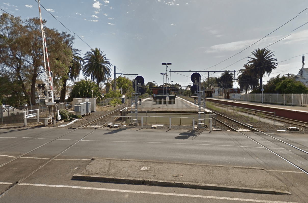 Buckley Street and Camp Road level crossings to be fast-tracked