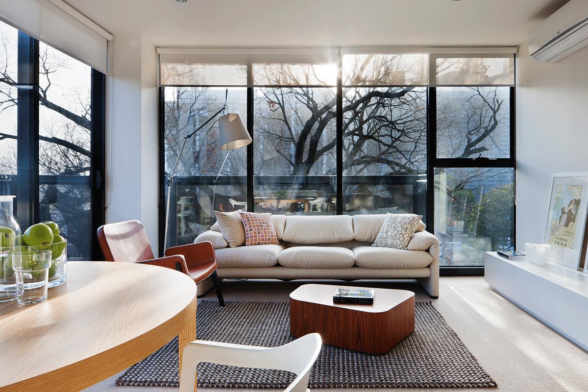 UDIA Forum - Apartment Design and Affordable Housing
