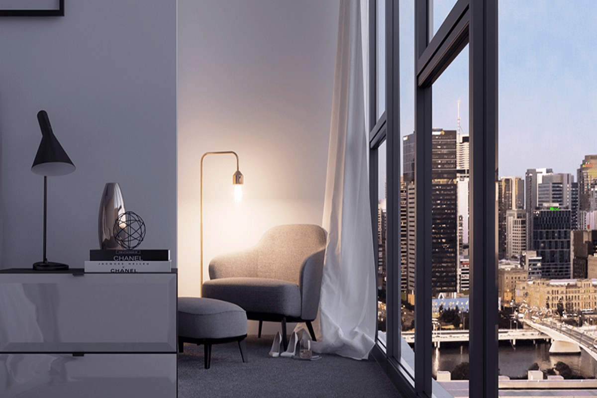 Image credit: https://www.brisbane1towers.com.au/residences/