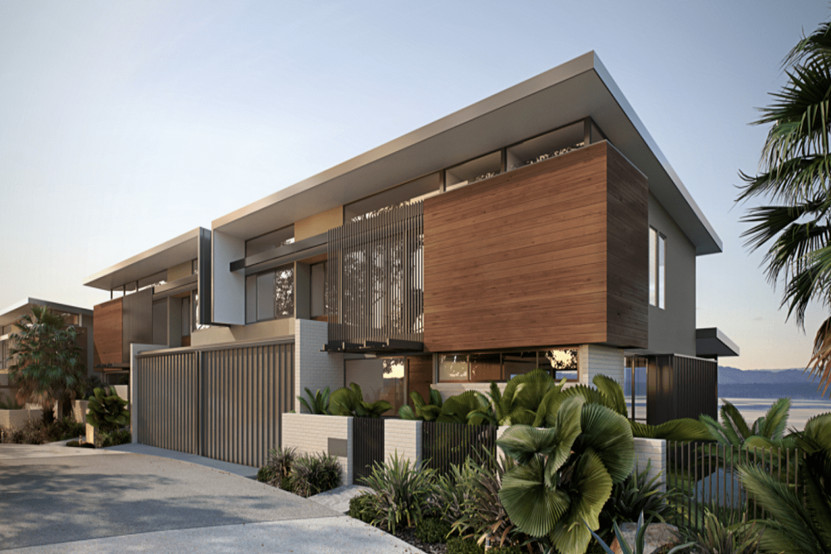 Image credit: https://parkridgenoosa.com/architecture/