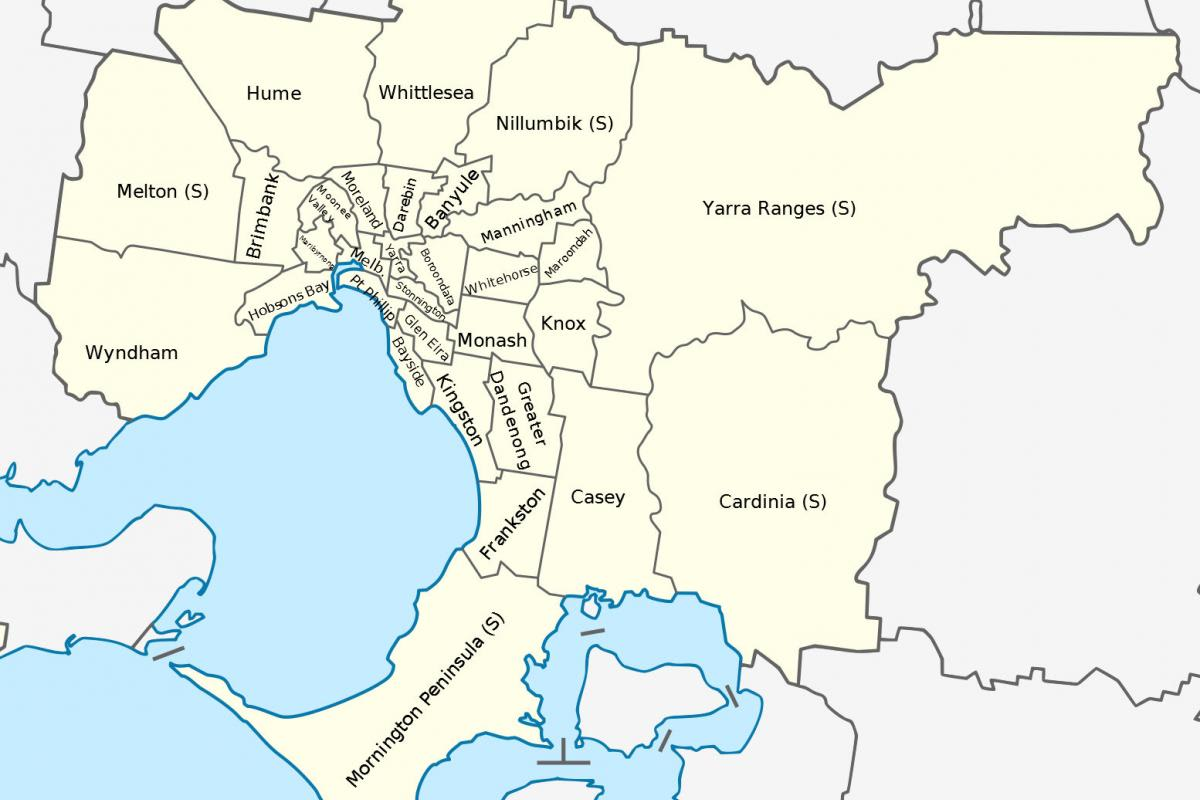 Planning Minister approves new residential zones in 39 Victorian LGAs