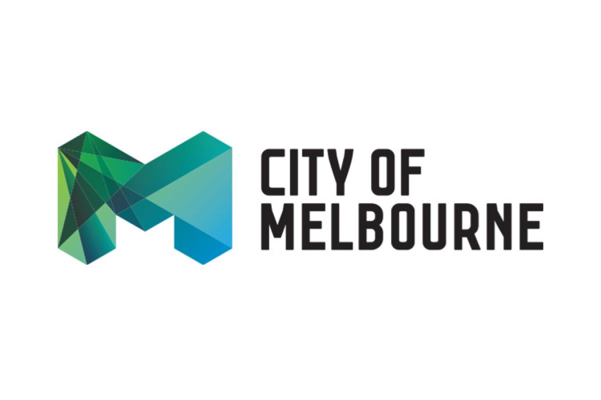 City of Melbourne launches the 2019 Student Welcome Program