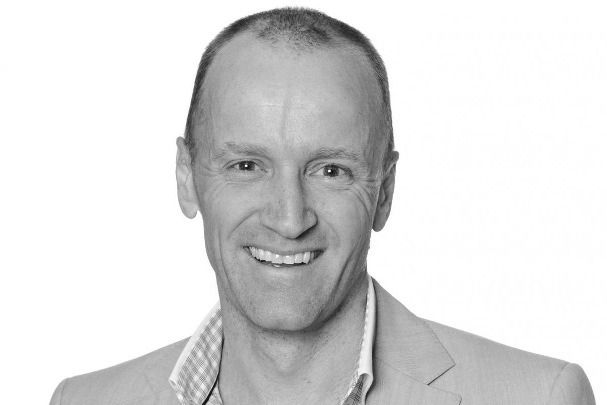 Comment: Amendment C262 will stifle design innovation in Central Melbourne