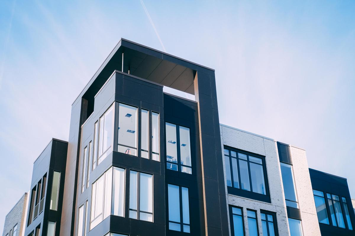 18 ongoing rental property costs (and which ones are tax-deductible)