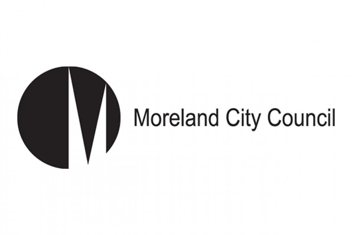 Moreland City Council seeks to improve medium density housing