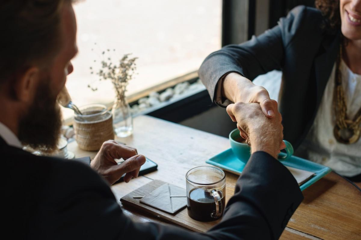Tips for Negotiating with Real Estate Agents