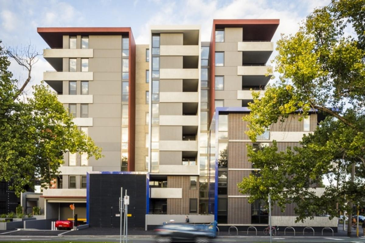 Definitions around affordable housing in Victoria come into force