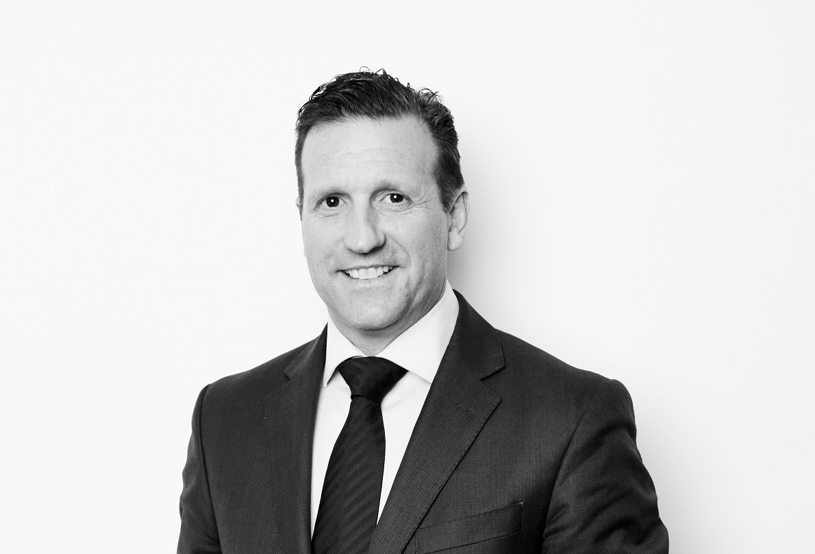 Beller's Andrew Fawell on the Spring property market and prevailing trends