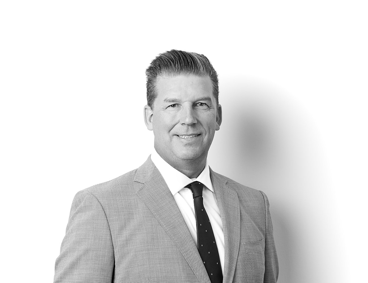 Beller Group's New Commercial Director Jeremy Gruzewski on 2018's commercial prospects