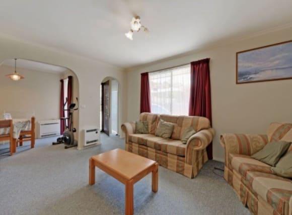 Clarendon Vale tops list for cheapest Hobart houses: CoreLogic