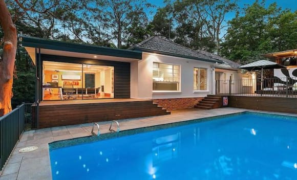 Chatswood knocks Glen Waverley off top spot in popularity with Chinese property buyers
