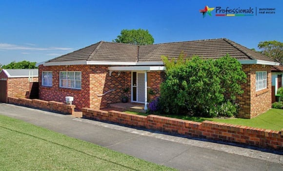 Roselands, Gymea and North Parramatta nominated as Sydney property hotpsots
