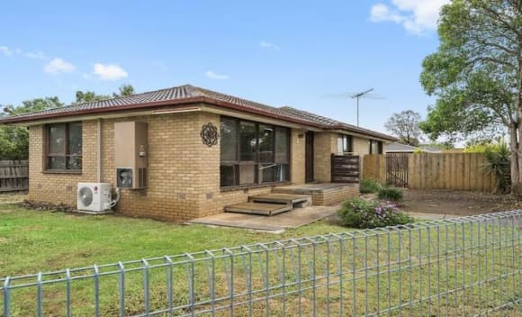 Melton South ranks top of Melbourne's most affordable 10 suburbs