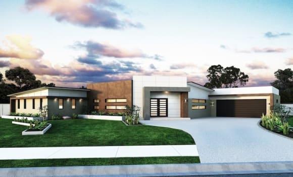 Villawood Properties launch Montego Hills commnunity in Gold Coast region