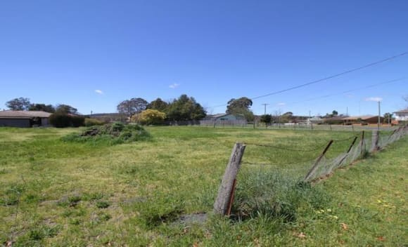 Land value for rural Northerland Tablelands properties increases by 11.4%: NSW Valuer-General