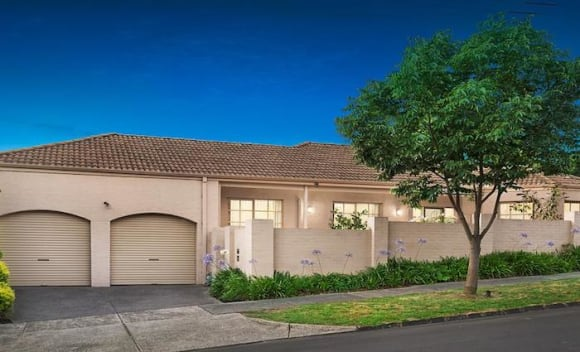 Inner East, Melbourne auctions secure 82% clearance rate: CoreLogic