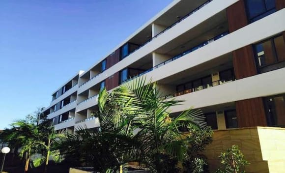 North Ryde seeing strong unit price growth: Investar