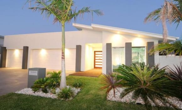 Sunshine Coast scores 100 percent auction clearance rate success: CoreLogic